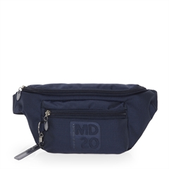 md20 bum bag