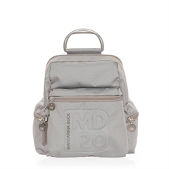md20 backpack