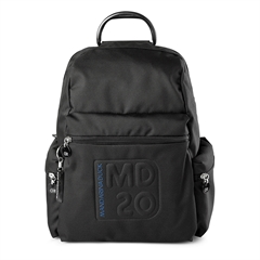 md20 sac à dos