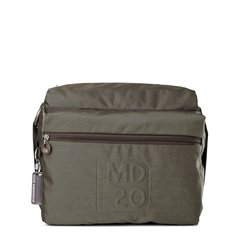 md20 shoulder bag