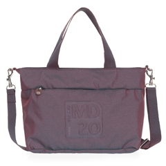 md20 shopper
