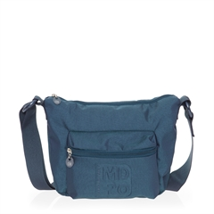 md20 cross-body bag