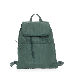 revival backpack