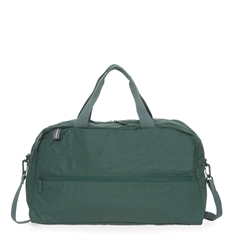 revival duffel bag