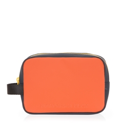 logoduck beauty case