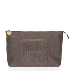 vanity-case md 20 lux