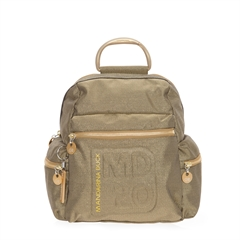 md20 lux backpack