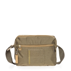 md20 lux cross-body bag