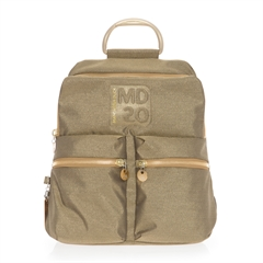 md20 lux sac à dos