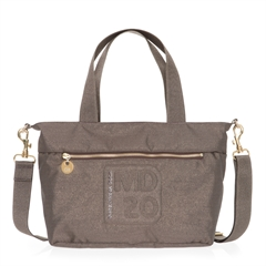 md20 lux shopper
