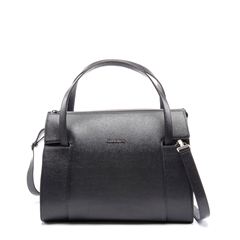 heritage shoulder bag