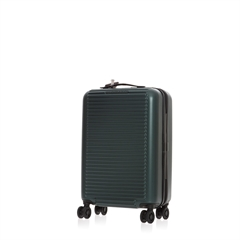 tank case trolley
