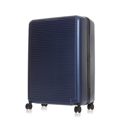 tank case trolley suitcase