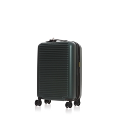 tank case cabin trolley