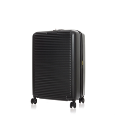 tank case medium trolley