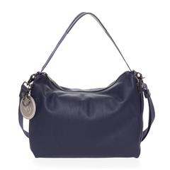 Women s bags d20bd5b10ac53