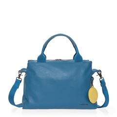sac boston mellow leather