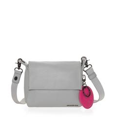 Women s bags 8da74c4b7f9