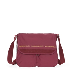utility messenger shoulder bag