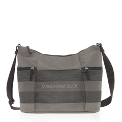 speak shoulder bag