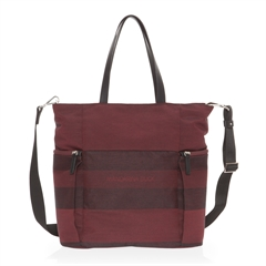 speak bolso shopper