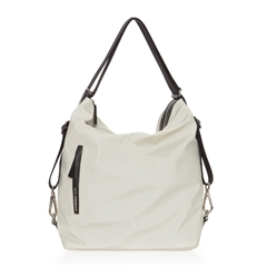 hunter shoulder bag