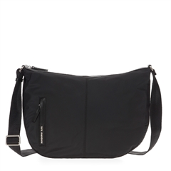 hunter crossbody bag