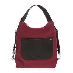 camden shoulder bag
