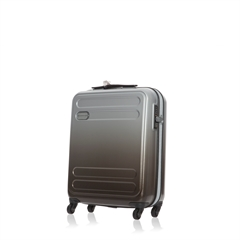 polylight cabin trolley