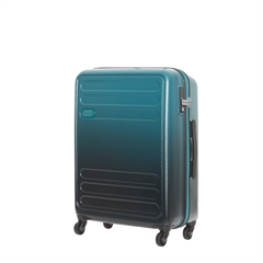 polylight medium trolley