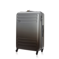 polylight large trolley