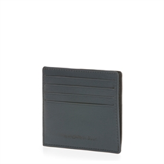 fresh wallet card holder