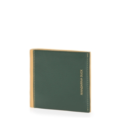 portefeuille fresh wallet