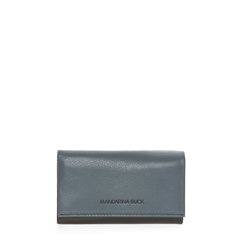 fresh wallet llavero