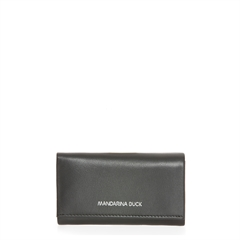 fresh wallet portachiavi
