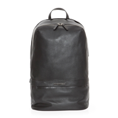 duplex 2.0 backpack