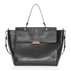 hera 2.0 shoulder bag