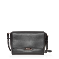 hera 2.0 cross-body bag