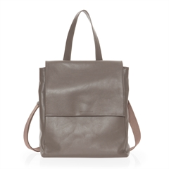 jasper shoulder bag