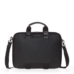 mode slim briefcase