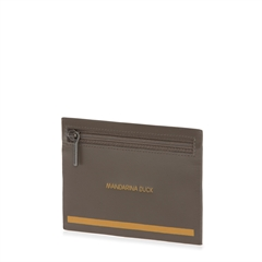 underliner card holder