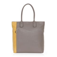 dingle shoulder bag