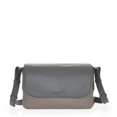 dingle cross-body bag