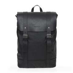 postino backpack