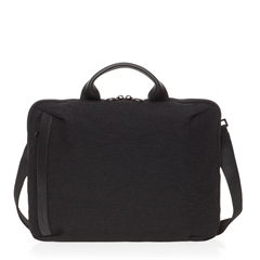 sac de travail slim carry
