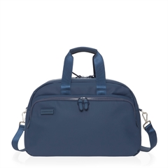 touch duck boston bag