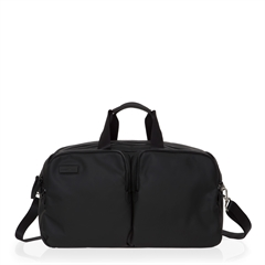 touch duck large duffel bag