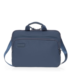 touch duck briefcase