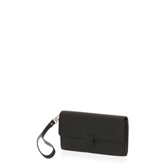 touch duck wallet