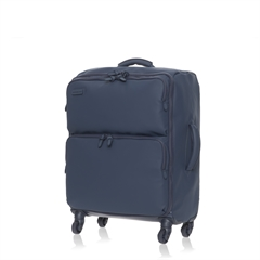 touch duck medium trolley